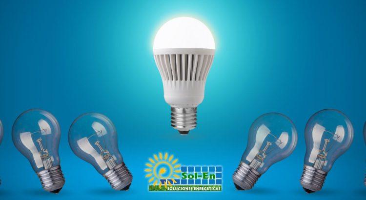 Paneles Solares Fotovoltaicos en Ixtapa Zihuatanejo, Iluminación LED en Ixtapa Zihuatanejo, Instalaciones Eléctricas en Ixtapa Zihuatanejo, Termografía en Ixtapa Zihuatanejo, Capacitores Eléctricos en Ixtapa Zihuatanejo, Mantenimiento a Transformadores en Ixtapa Zihuatanejo, Calentadores Solares en Ixtapa Zihuatanejo, Soluciones Energéticas en Ixtapa Zihuatanejo