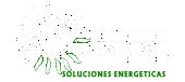 Soluciones Energéticas en Ixtapa Zihuatanejo